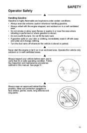 2005 polaris pheonix 200 atv repair manual download pdf