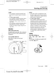 2010 Smartcraft Gauges Owners Manual