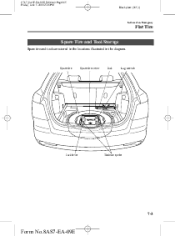 2007 mazda cx 7 turbo diagram 2007 free engine image for user manual