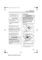 Atkinson Cycle Engine Diagram. Atkinson Cycle Engine Diagram. Wiring. Miller Cycle Engine Diagram At Justdesktopwallpapers.com