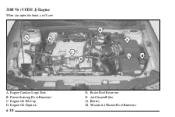 2000 chevy malibu parts manual