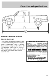 2000 Ford F 150 Owners Manual What Type Of Coolant 2000