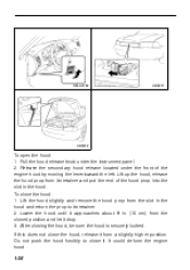 What Causes Instruments Panel And Tachometer To Flutter On