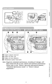 2008 toyota corolla owners manual release date price. Black Bedroom Furniture Sets. Home Design Ideas