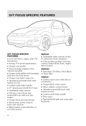 2000 ford focus zx3 wiring diagram wiring diagram and hernes 2000 ford focus lx radio wiring diagram and hernes