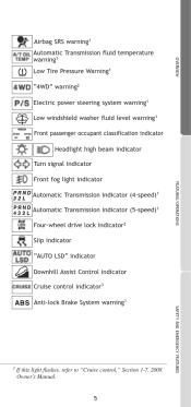 2008 toyota rav4 repair manual pdf