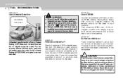 2008 hyundai santa fe owners manual