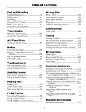 2013 ford fusion manual transmission