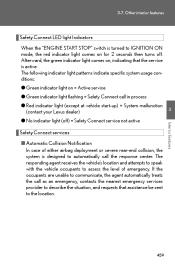 2012 Lexus Rx 350 Problems Online Manuals And Repair