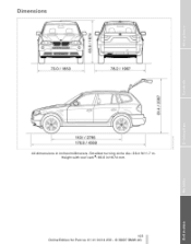 121531852645 as well 2001 325i Bmw Cooling System Diagram also Bmw Cargo   51477126507 in addition Specifications moreover Taille Garage T89575. on bmw x3 cargo