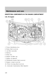 1969 Roadrunner Wiring Harness together with Intake 2 Barrel Carburetor furthermore 1946 Dodge Wiring Diagram together with 56 Chevy Turn Signal Switch Wiring Diagram together with Land Rover Defender Harness Wiring Diagram. on 1955 plymouth wiring diagram