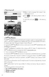 2008 lexus rx 350 service manual