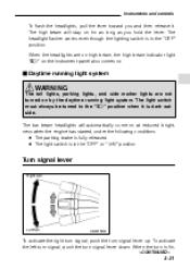 2002 Subaru Legacy Problems Online Manuals And Repair