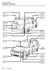 wiring diagram for power rear mirrors with 3667 on Gmc Topkick 2007 Fuse Box Diagram together with Chap171toc furthermore Jeep Rear Door Schematic also P 0996b43f81b3d17d further Cinfo 1793.