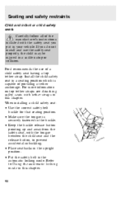 ford expedition problems  manuals  repair