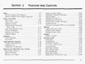 2003 Pontiac Aztek Problems Online Manuals And Repair Information