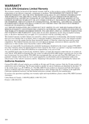 2014 Polaris Ranger Crew 800 Efi Problems Online Manuals