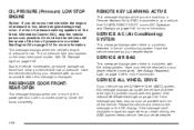 2008 Pontiac Torrent Problems Online Manuals And Repair