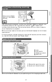scion tc 2009 html autos weblog scion im owners manual scion xa owners manual 2006