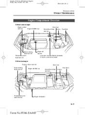 2007 mazda 3 engine diagram http://wwwhelpowlcom/a/mazda/2007mazda3