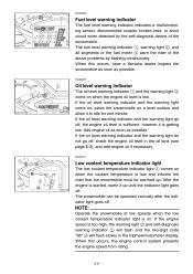 2005 yamaha motorsports rs venture problems online. Black Bedroom Furniture Sets. Home Design Ideas