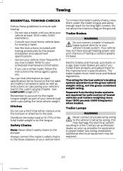ford mondeo petrol diesel service and repair manual 2007 2012 haynes service and repair manuals hardback common