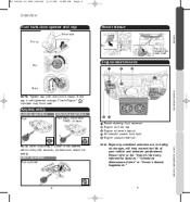2007 Scion Tc Problems Online Manuals And Repair Information