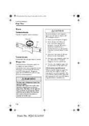 how to replace mazda miata 2002 battery 2002 mazda miata mx 5 support 2002 mazda miata service manual pdf 2002 mazda miata service manual pdf