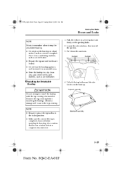 2002 mazda miata mx 5 problems  online manuals and repair information 2004 mazda miata owners manual free 2002 mazda miata owners manual