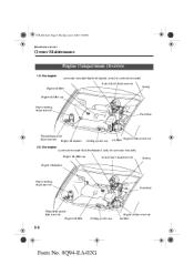 2003 mazda protege5 problems online manuals and repair. Black Bedroom Furniture Sets. Home Design Ideas