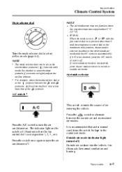 2010 mazda 3 owners manual