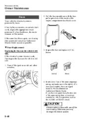 2010 mazda 6 owners manual