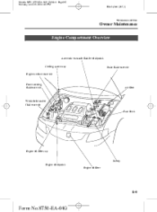 volvo v70 window wiring diagram with Windshield Washer Fluid Light on 271011071846 in addition Dodge Caravan Ac Wiring Diagram Schemes Html moreover Volvo V70 Trailer Wiring Diagram further Used Fuse Box For Sale also Power Window Wiring Harness Volvo Xc70.