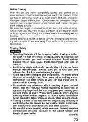 1990 honda accord problems online manuals and repair. Black Bedroom Furniture Sets. Home Design Ideas