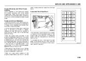 2005 suzuki forenza engine diagram suzuki forenza fuses diagram
