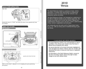 2010 toyota venza problems  online manuals and repair toyota venza service manual venza service manual pdf
