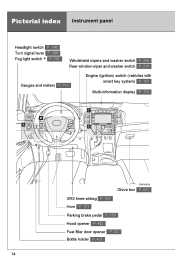 toyota venza engine diagram what fuse shuts off the fuel pump on 2010 venza | 2010 ...