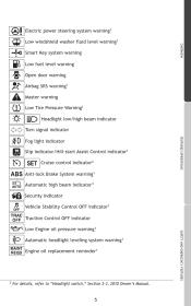 2013 toyota venza manual pdf