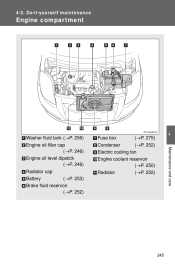 2009 toyota yaris repair manual pdf