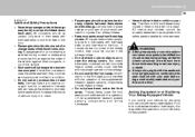 2010 hyundai sonata repair manual pdf