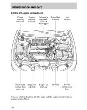 97 Toyota Land Cruiser Radio Wiring Diagram 97 Free