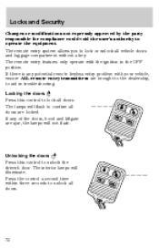 2001 mercury cougar repair manual pdf and mercury cougar owners.