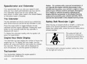 2003 chevy silverado 1500 owners manual