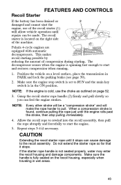 polaris 330 magnum service manual
