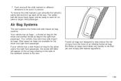 2004 envoy owners manual pdf