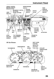 7 Blade Wiring Diagram in addition 120 Volt Shunt Trip Diagram together with Viewtopic in addition Wiring Diagram Colours additionally Bus Engine Parts Diagram. on trip switch for fuse box