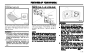 2003 hyundai elantra owners manual
