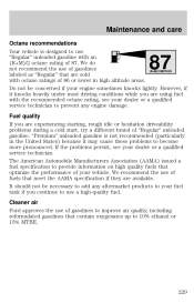 emission control areas the guide