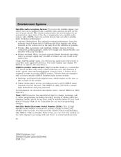 2005 ford explorer eddie bauer owners manual