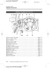 2007 mazda cx7 owners manual cfa9e20_8_eb0bdda8 mazda cx 7 2007 wiring diagram 1997 mazda millenia bose amp  at eliteediting.co
